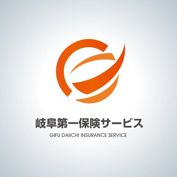 岐阜第一保険サービス